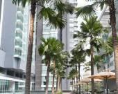武吉錫蘭逸蘭服務式公寓酒店