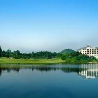 碧桂園廣州假日半島酒店酒店預訂