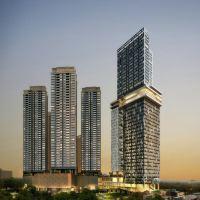 深圳品上雲端服務式公寓酒店預訂
