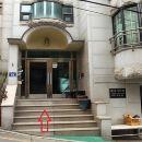 首爾奧德旅館 - 僅接待女性入住(Odd Guesthouse Seoul)