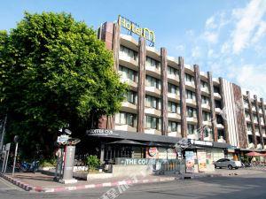 清邁M酒店
