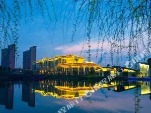衢州碧桂園鳳凰酒店