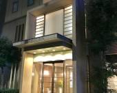 日本橋茅場町京王布萊索旅館
