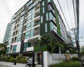 曼谷費利斯蘇庫維特69公寓