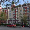 富藴世紀星酒店