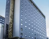 銀座名鐵繆斯酒店