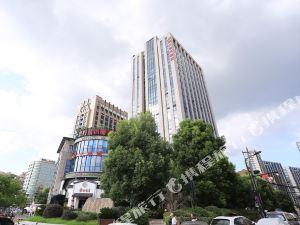 杭州皇尚主題酒店(Huangshang Themed Hotel)