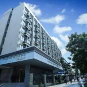 如家商旅酒店(成都人民公園地鐵站天府廣場店)