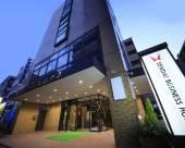 仙台商務酒店
