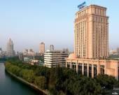 寧波華僑温德姆至尊豪廷大酒店