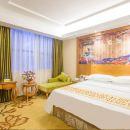 維也納3好酒店(潮州古城店)