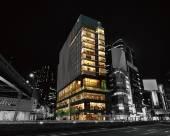 東京休雷克蓋特酒店