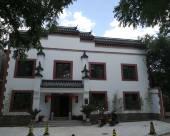 北京香山乙十六號院