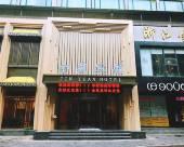 杭州金苑賓館