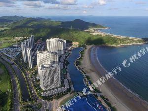 陽江凱迪國際度假公寓