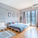 深圳二三事公寓