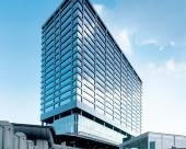 維拉芳泉東京汐留大酒店