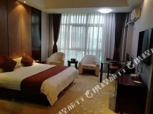 碭山國際大酒店