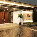 大阪拉塔納酒店(Hotel Lantana Osaka)