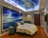 重慶凱悅主題酒店