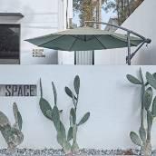蘇州無二空間設計藝術酒店