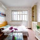 北京月亮灣家庭公寓(棗林路店)