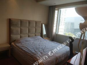 廣州hana105公寓