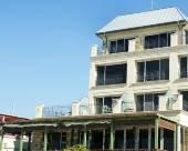 濟州海喬德酒店