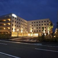 歐亞大陸舞濱分館酒店酒店預訂