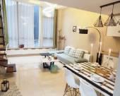 臨海尚時代公寓
