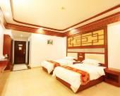 樂東金龍商務酒店