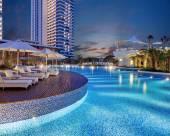 惠州雙月灣檀悅都喜天麗度假酒店