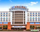 合肥安港大酒店