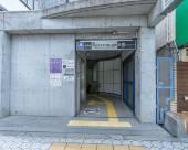 Bs.pay公寓-天王寺店