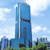 山東新聞大廈