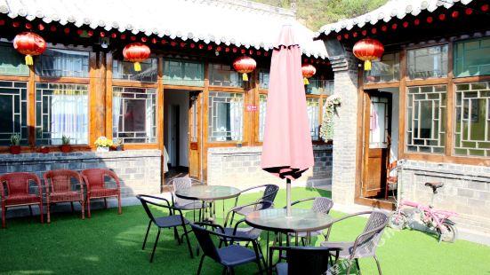 Three Millennium Inn (Beijing Badaling Branch Road Chengdong)
