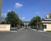 東營勝利賓館