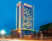 維也納酒店(丹陽火車站店)