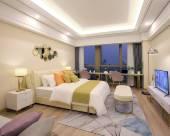 天津融僑悅美服務公寓