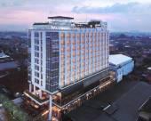 美居萬隆市中心酒店