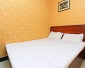 石獅祥獅酒店