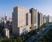 深圳前海鬱錦香酒店