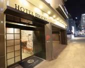 磚海雲台酒店