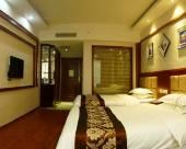 懷化龍門大酒店
