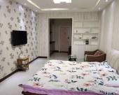 淄博鹿鹿的soso公寓
