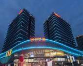 新鄭錦居酒店