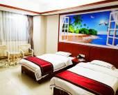 東方寶隆商務酒店