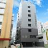 新橫濱LiveMax酒店