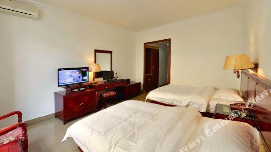 Shangye Hotel