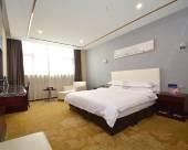 鄭州錦陽酒店